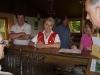 SC Breitscheid 10 Jahre NordicWalking 2