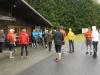 SC Breitscheid 10 Jahre NordicWalking 8