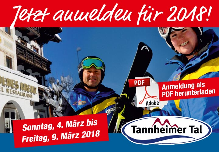 anmeldung-tannheimer-tal-2018