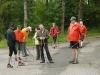SC Breitscheid 10 Jahre NordicWalking 23