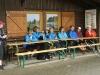 SC Breitscheid 10 Jahre NordicWalking 7