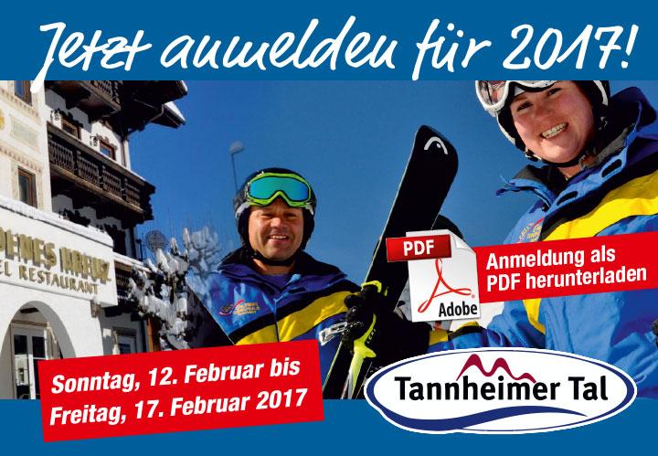 anmeldung-tannheimer-tal-2017